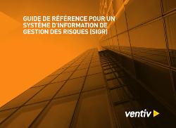 Guide de référence pour un système d'information de gestion des risques
